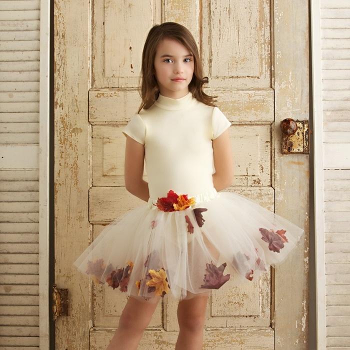 Как сделать платье для ребенка 382