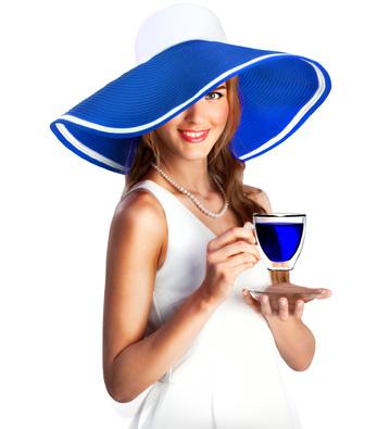 Пурпурный чай чанг шу как пить где можно купить