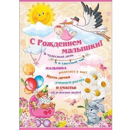 Доставка цветов по всему миру Доставка букетов