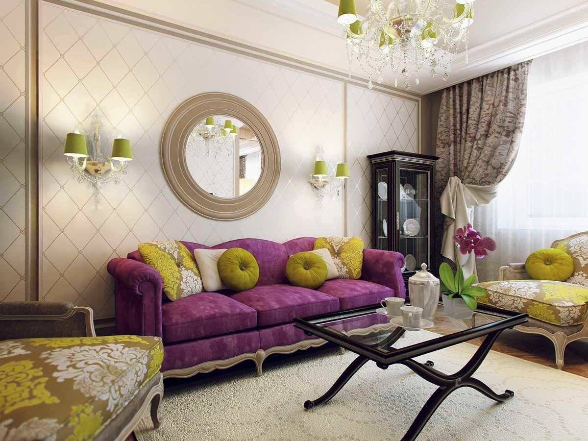 Украшения для стен в гостиной фото современные идеи