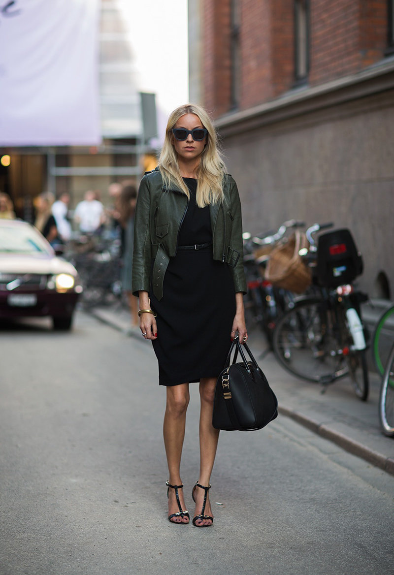Fashion blog guest post 4