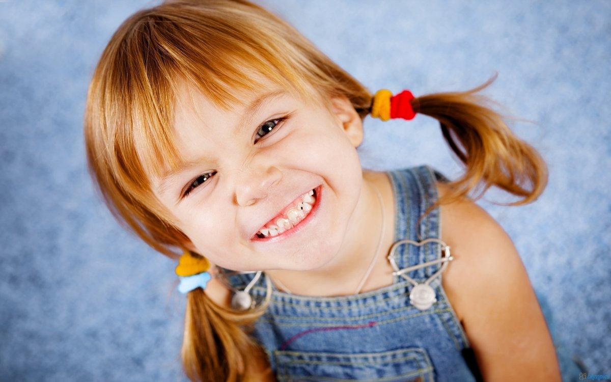 дерматиты кожи у ребенка фото