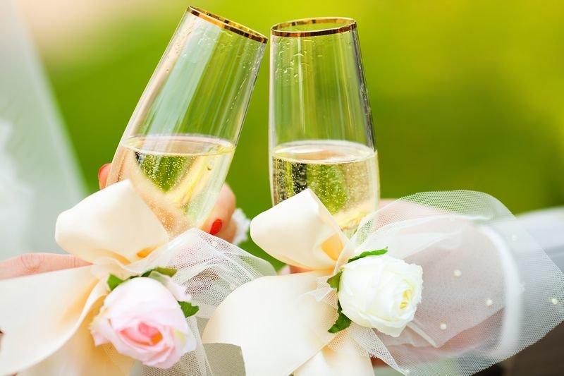 Поздравление на весілля 38