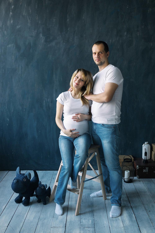 Могут ли уволить мужчину если жена беременна 97