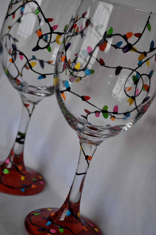 Гирлянда из стаканчиков своими руками