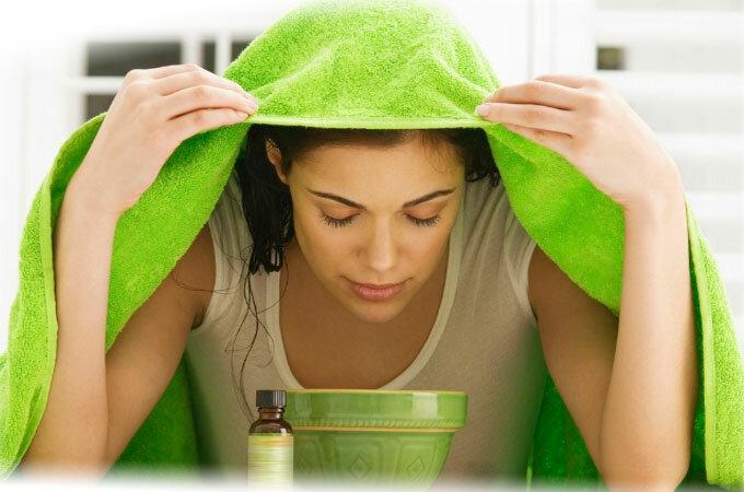 Ингаляция с прополисом в домашних условиях