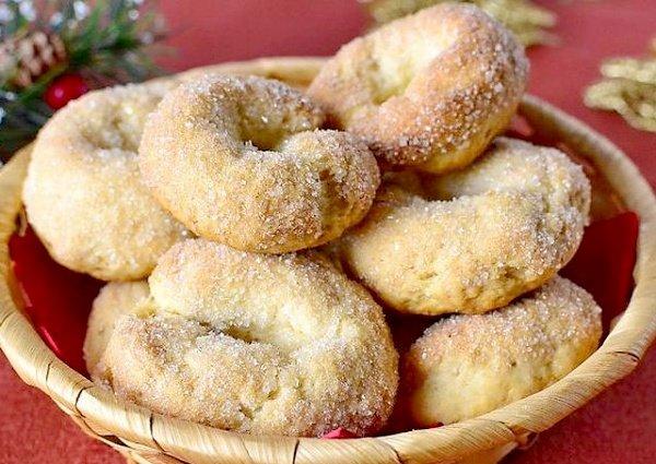 Печенье испечь быстро и вкусно к чаю рецепты