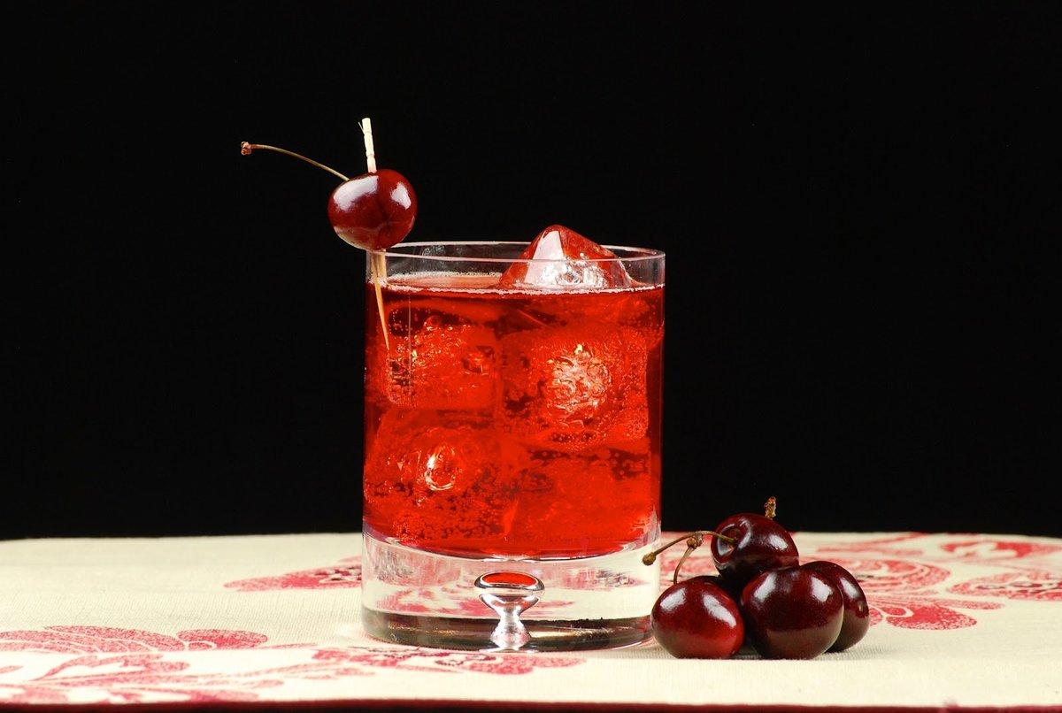 Вино из черной смородины - простой рецепт в домашних условиях 45