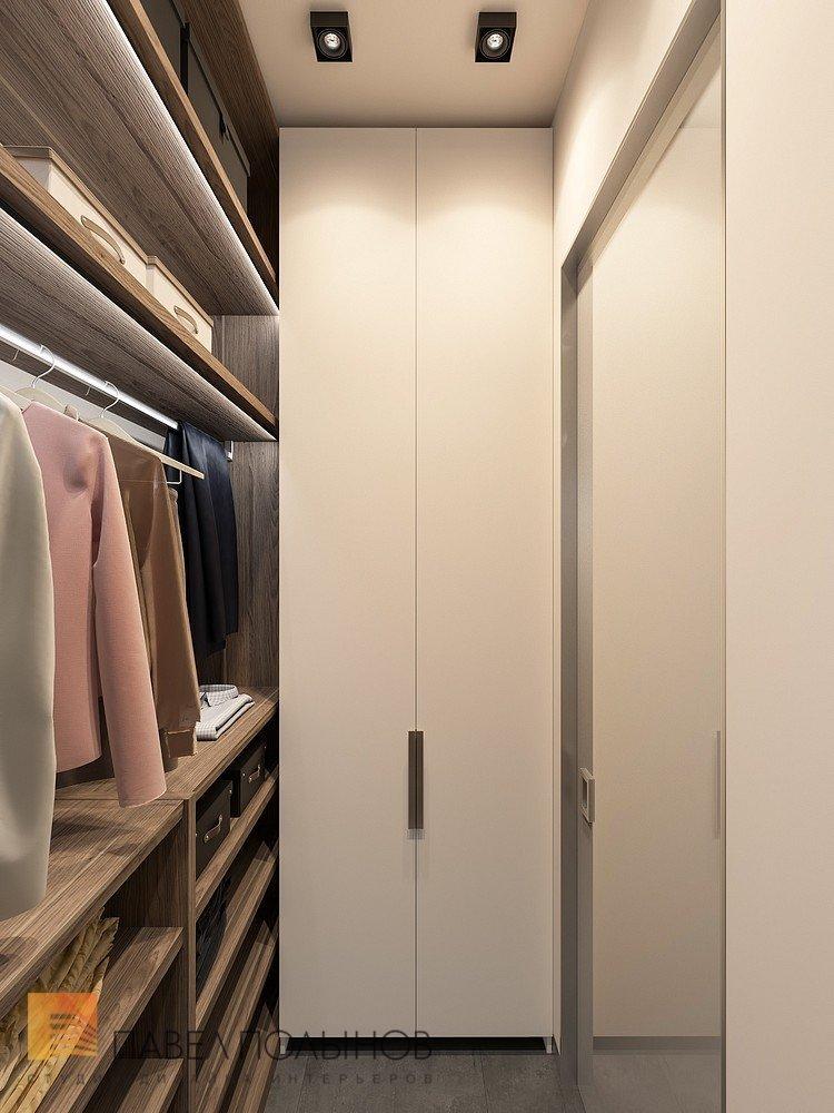Гардеробные комнаты 4 кв м дизайн проекты