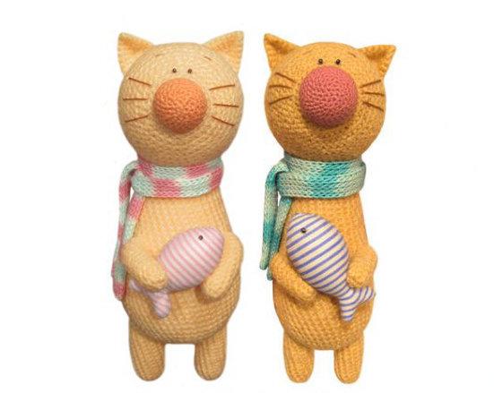 сексуальная игрушка мистер софти-юм2