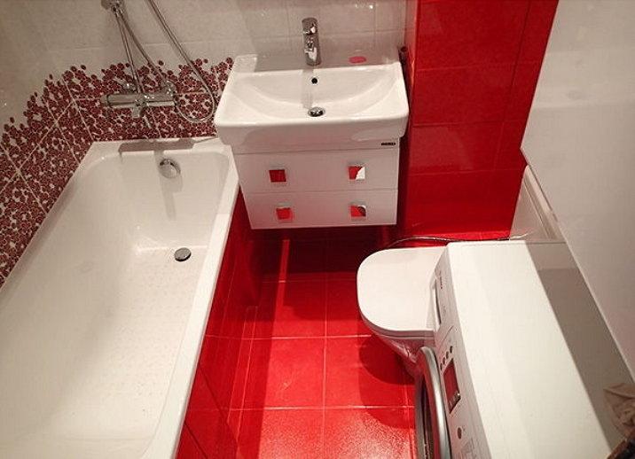 Дизайн ванных комнат мебель для ванной