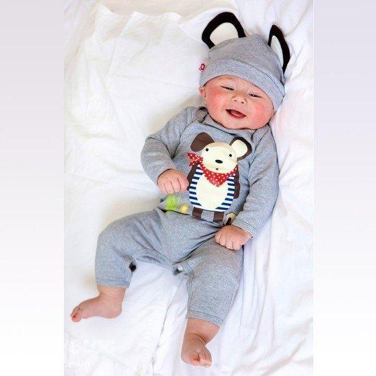 Модные фотосессии для малышей / фотосессия с детками