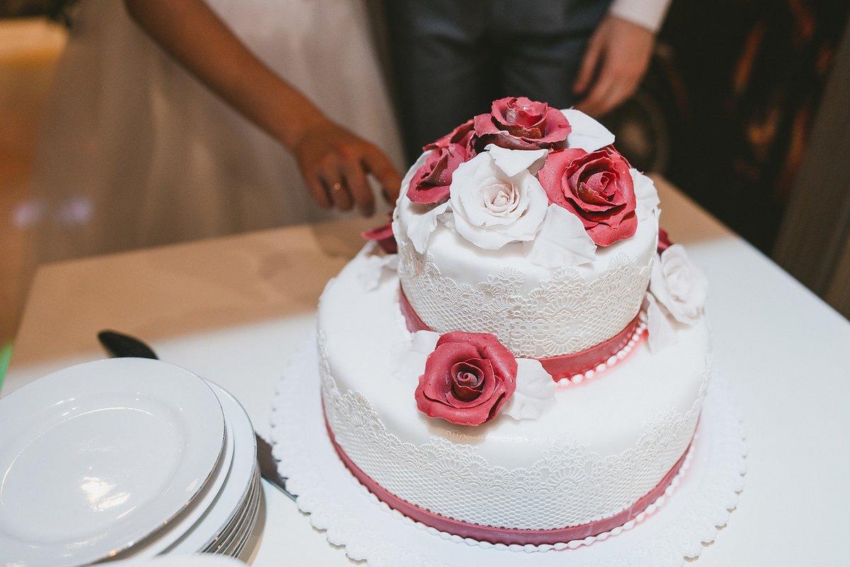 Лучшие рецепты свадебных тортов. Как приготовить шоколадный, белковый