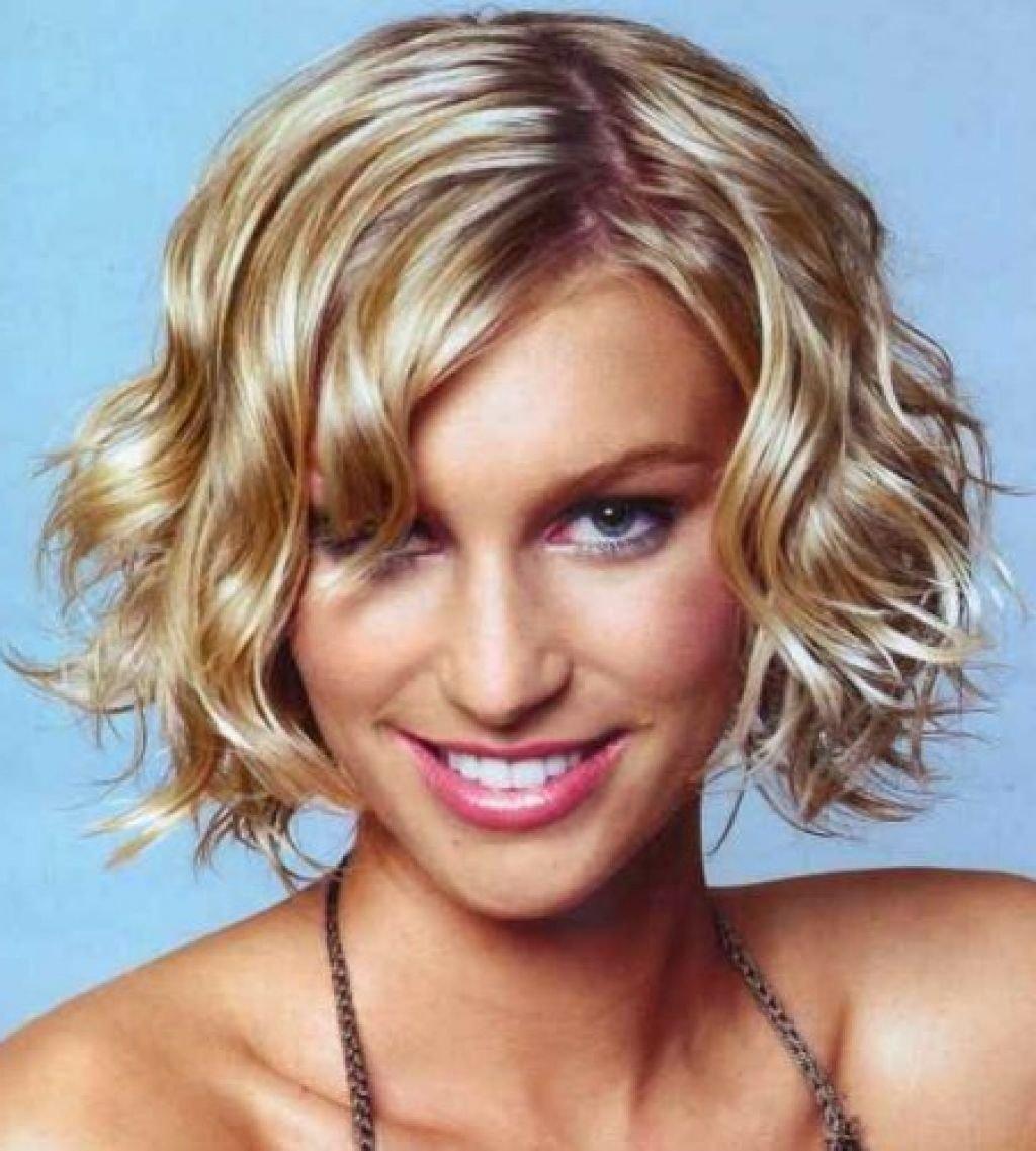 Прическа карвинг на короткие волосы фото