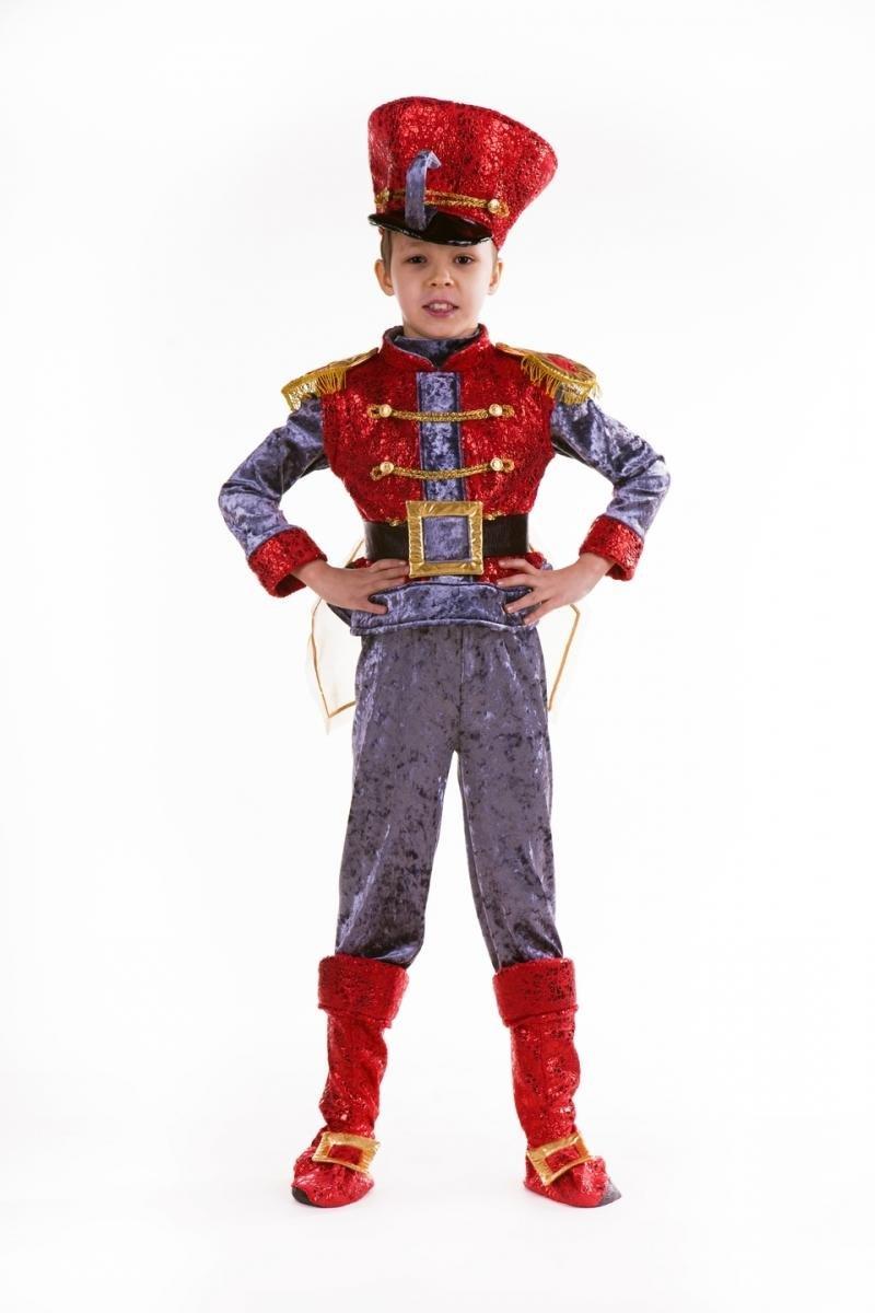 Как сделать костюм комара для ребенка 2
