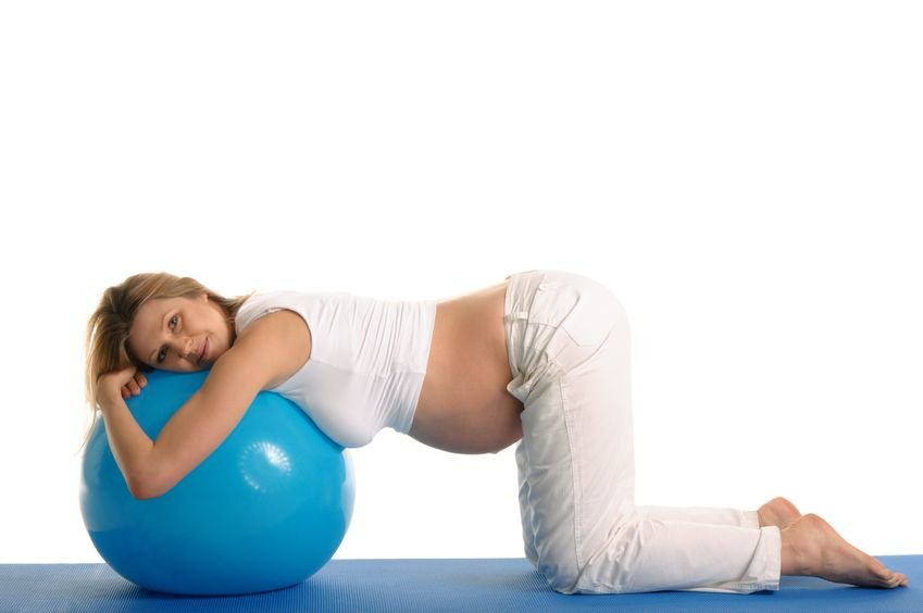 Правда что бузова беременна 22