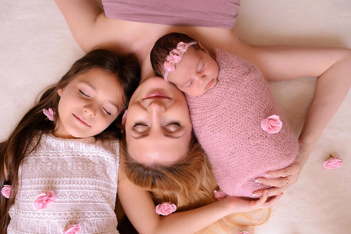 Фото мамы и дочки Идеи фотосессий бесплатно