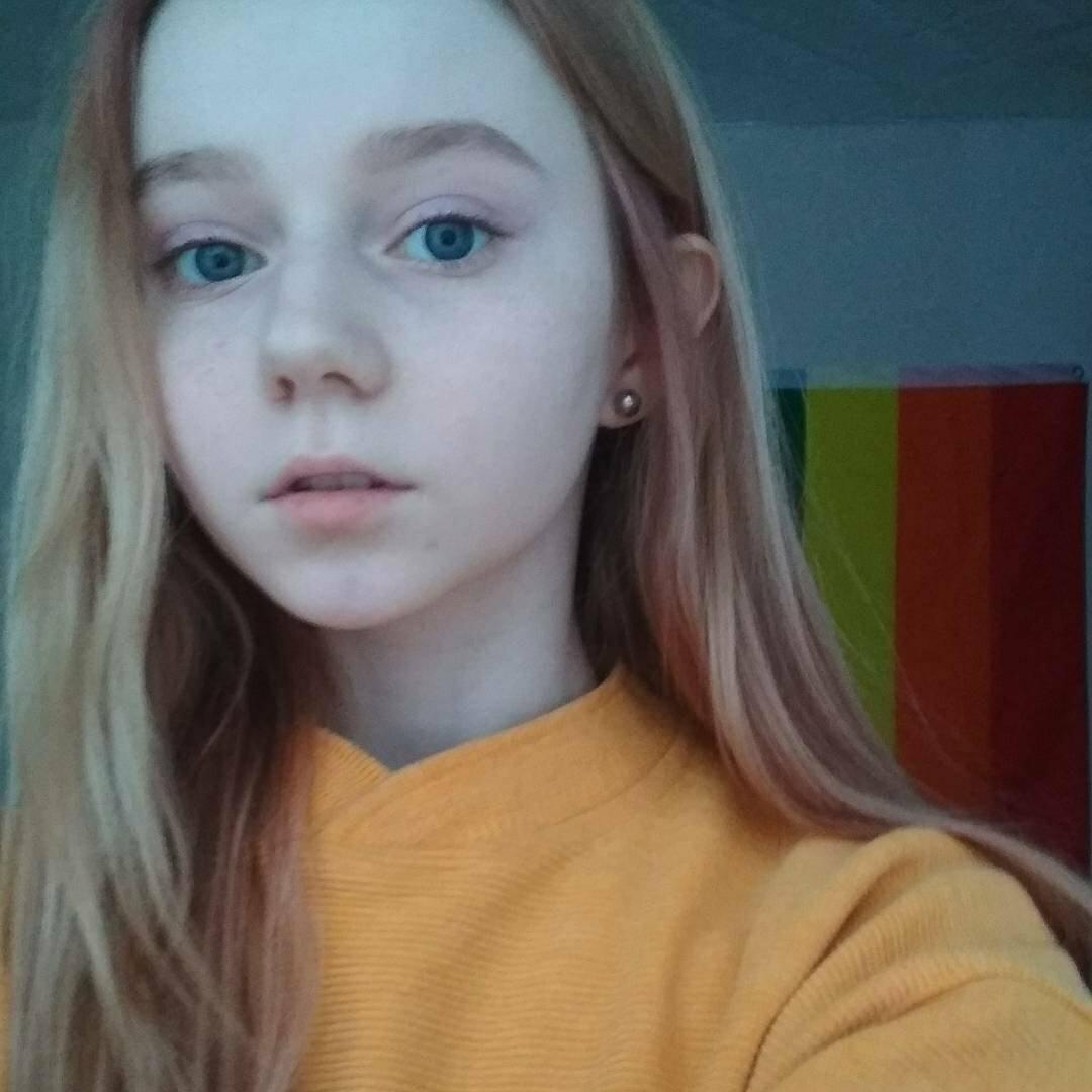 Alinasnikitina Liinaliis Слитые Видео