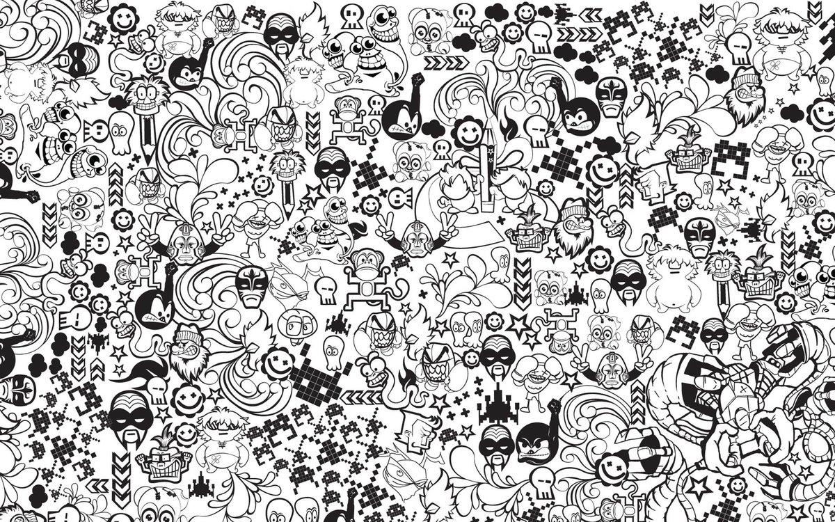 Как правильно рисовать животных карандашом поэтапно картинки