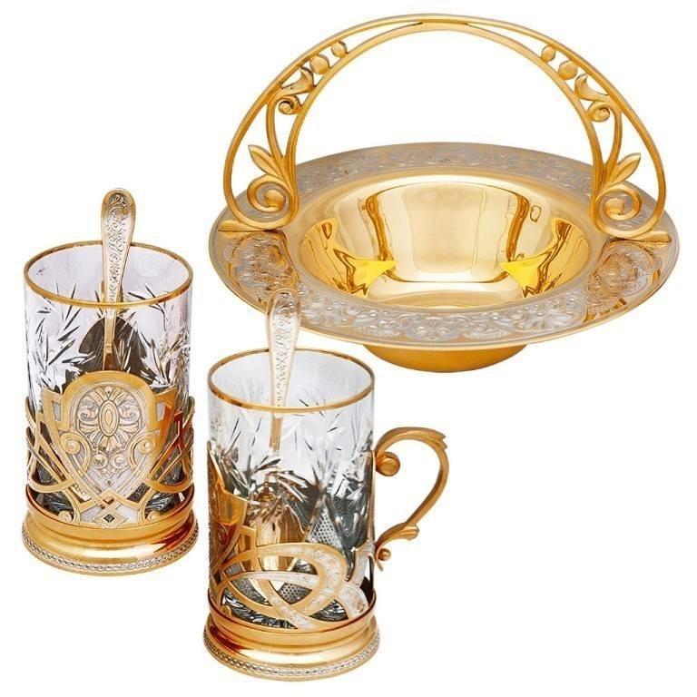 Посуда и сувениры подарки 436