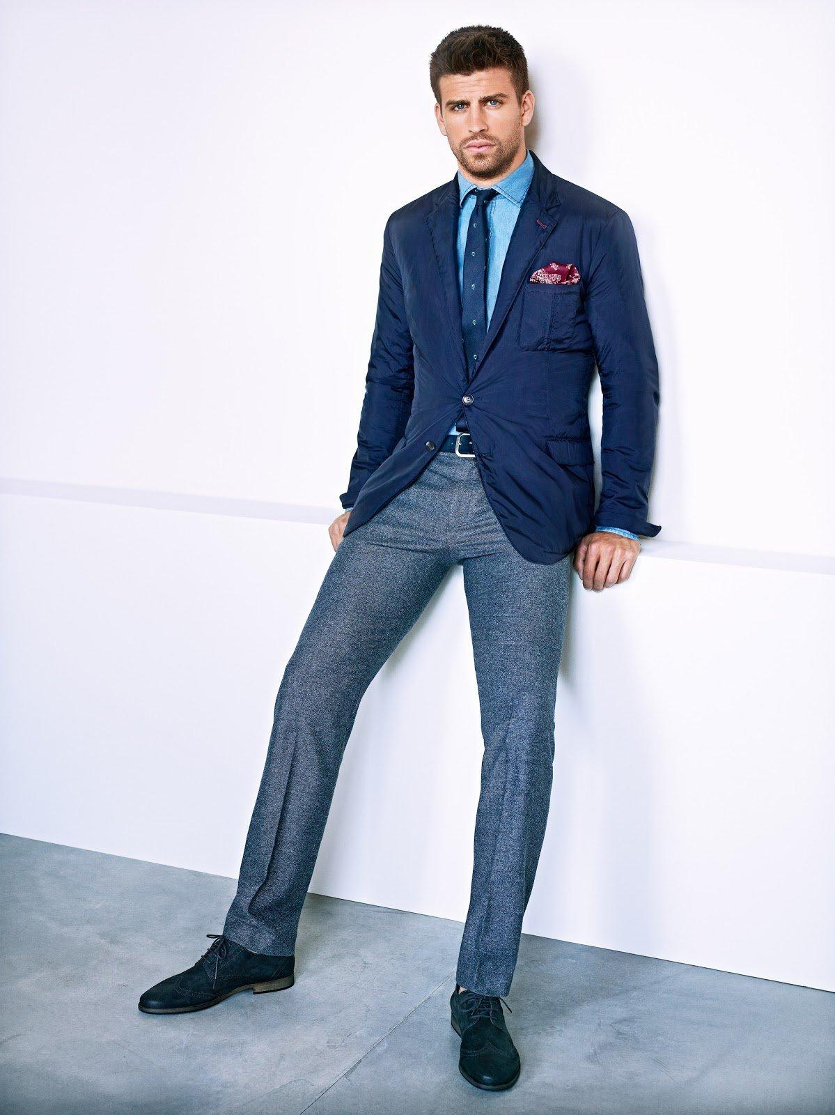 Мужская свадебная мода 2018 тенденции фото