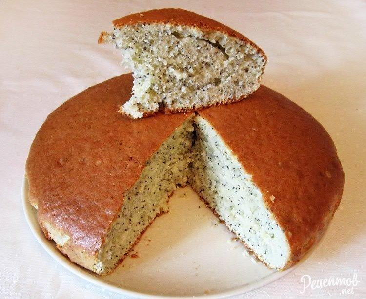 Сметанник пирог рецепт с фото пошагово в духовке