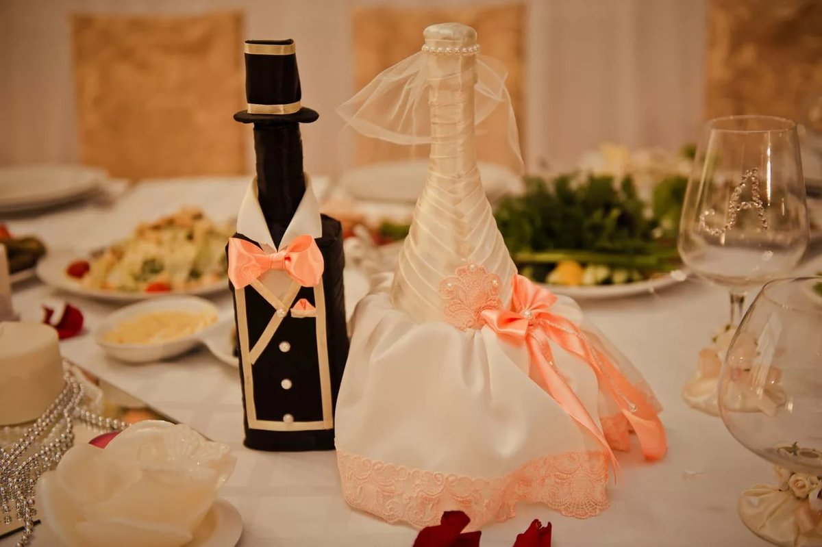 Все дл свадьбы фото