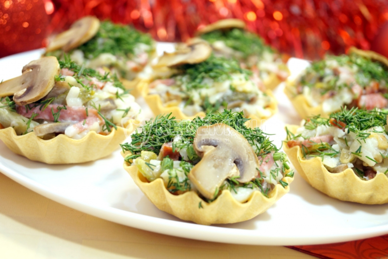 Люля-кебаб на мангале рецепт из говядины и баранины