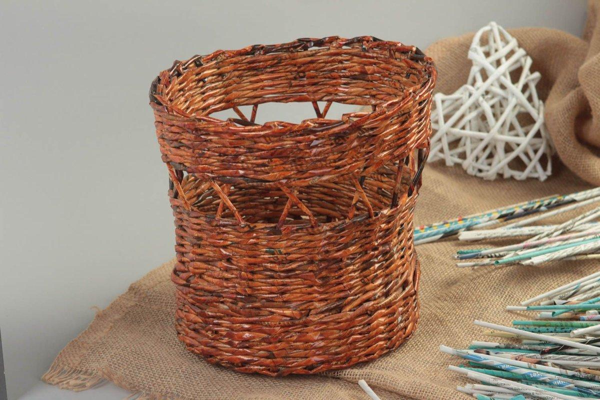 Вязание для начинающих спицами для девочки пончо 39
