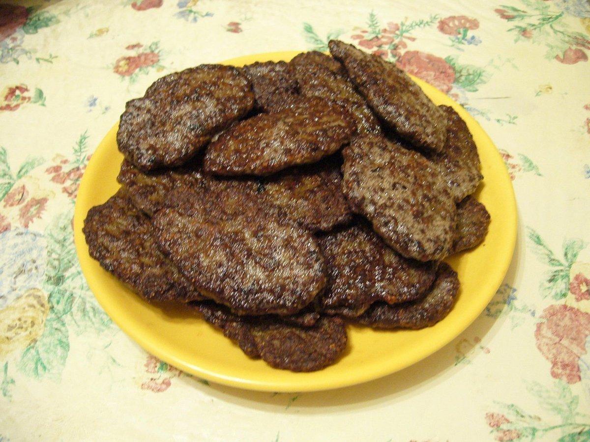 Клубничный желейный торт со сметаной и творогом рецепт