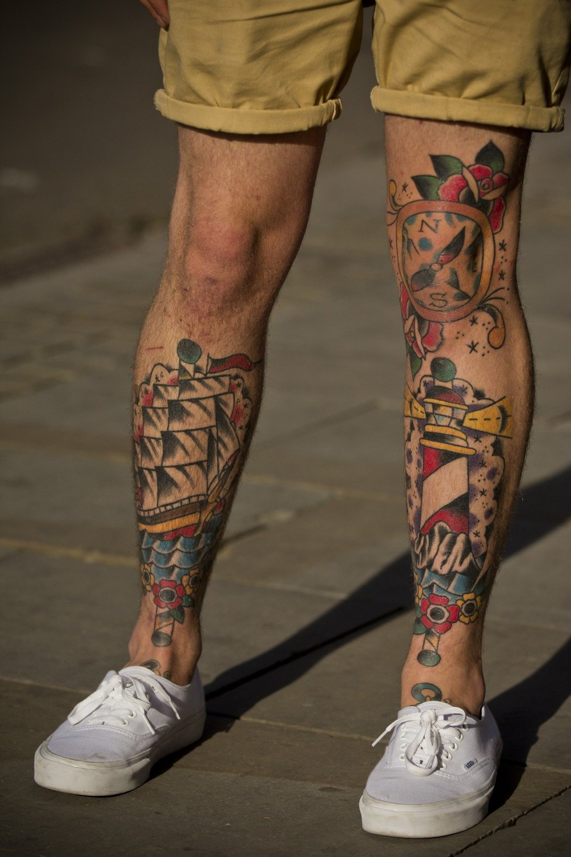 100 лучших идей: татуировки на пальцах рук у девушек на фото