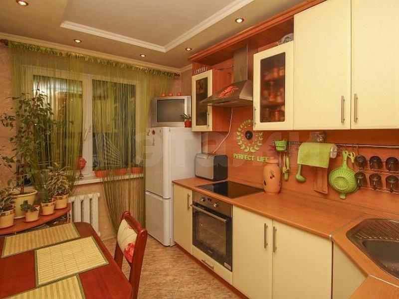 Ремонт кухни 8 квм фото своими руками фото 66