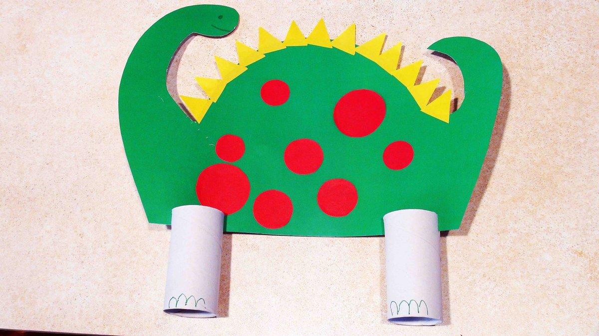 Детское творчество в детском саду 60