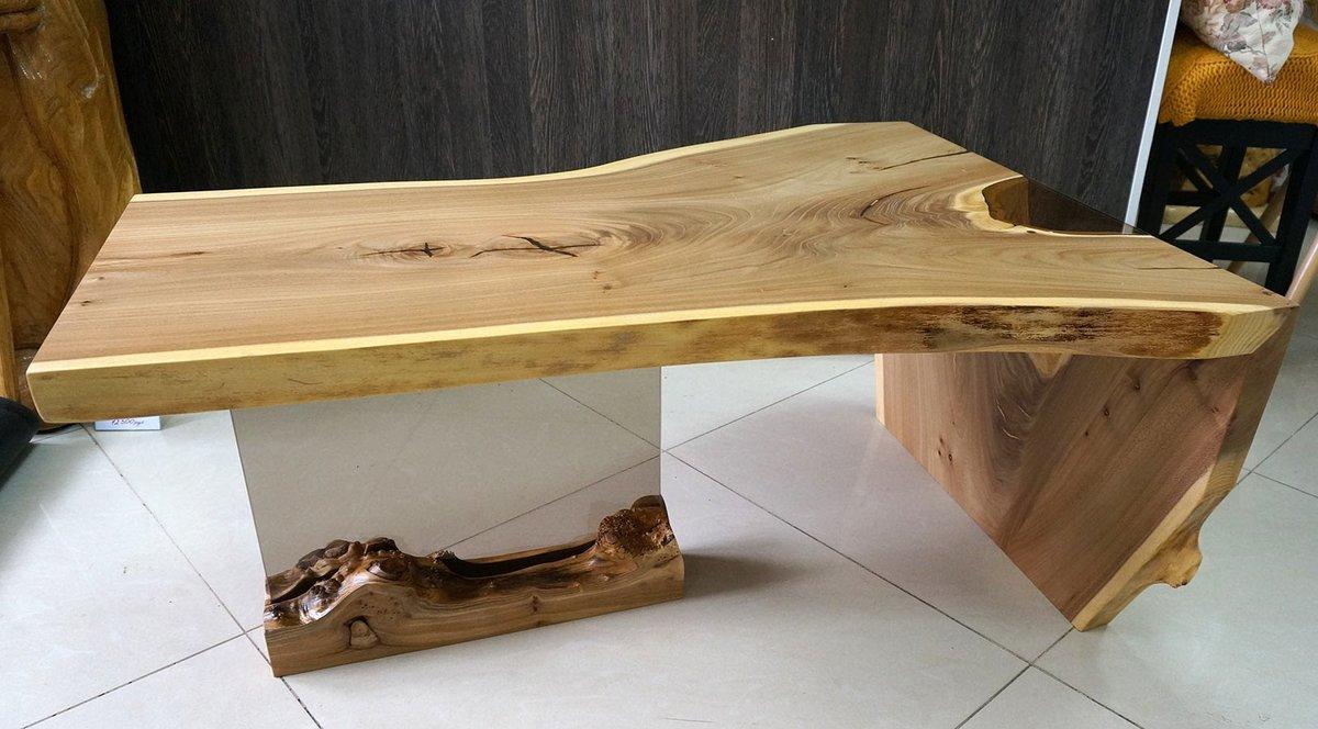 Оригинальная мебель из дерева своими руками фото 88