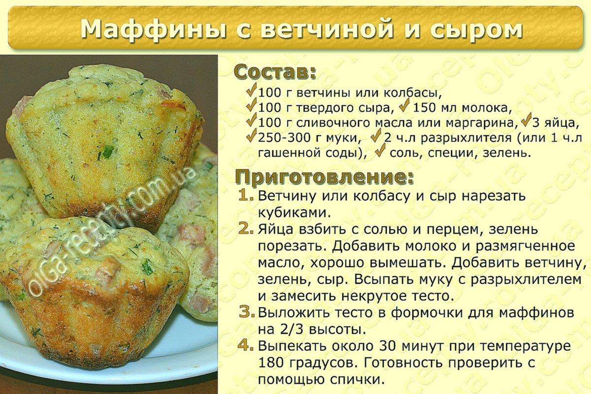 Простые и вкусные рецепты пирогов в домашних условиях пошагово