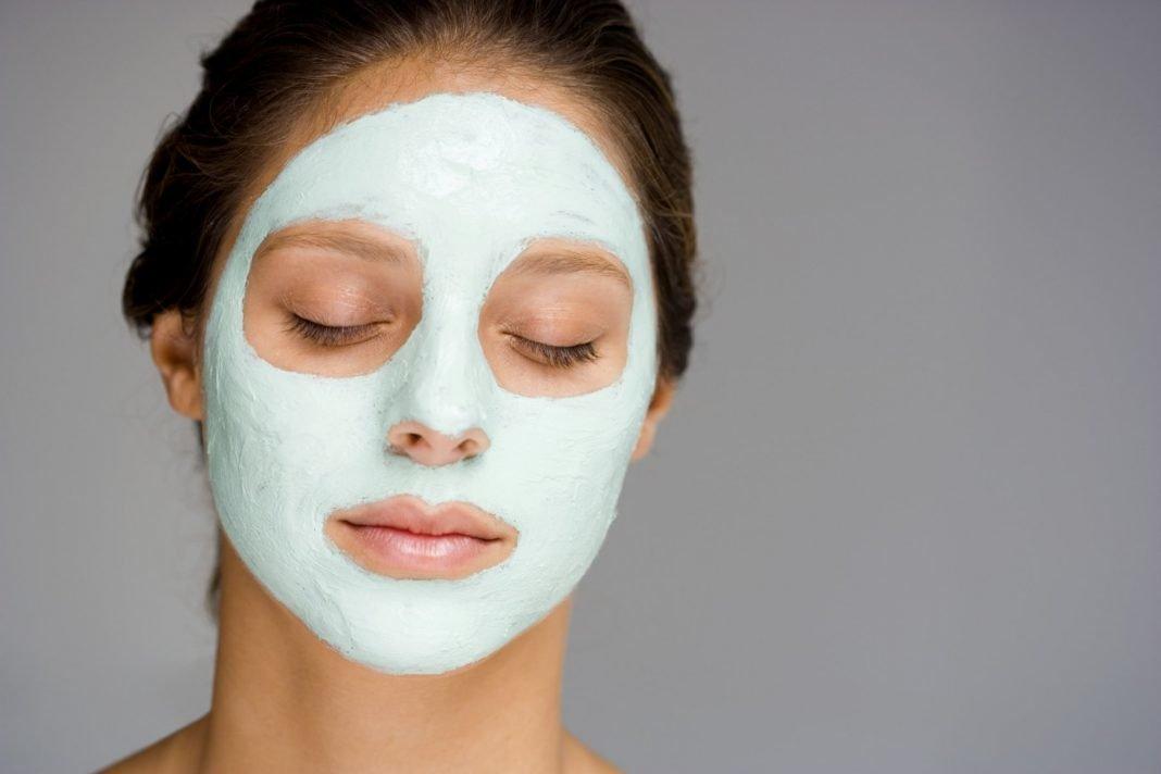 Маски против морщин на лице в домашних условиях 298