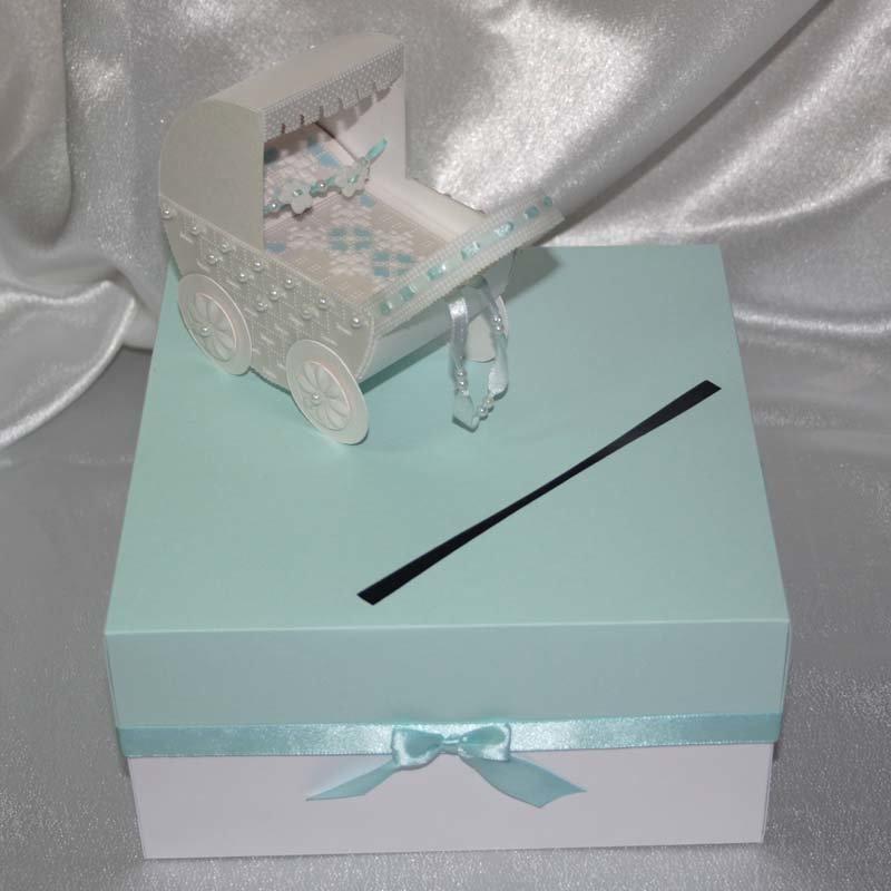 Коробка для собирания денег на свадьбу своими руками 87
