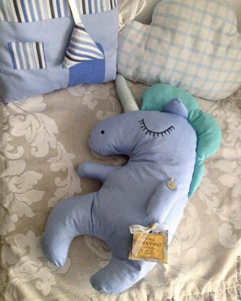 Игрушки для сна 158