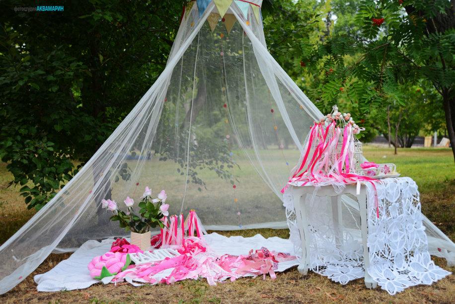 Фотозона для детского дня рождения на природе своими руками 67
