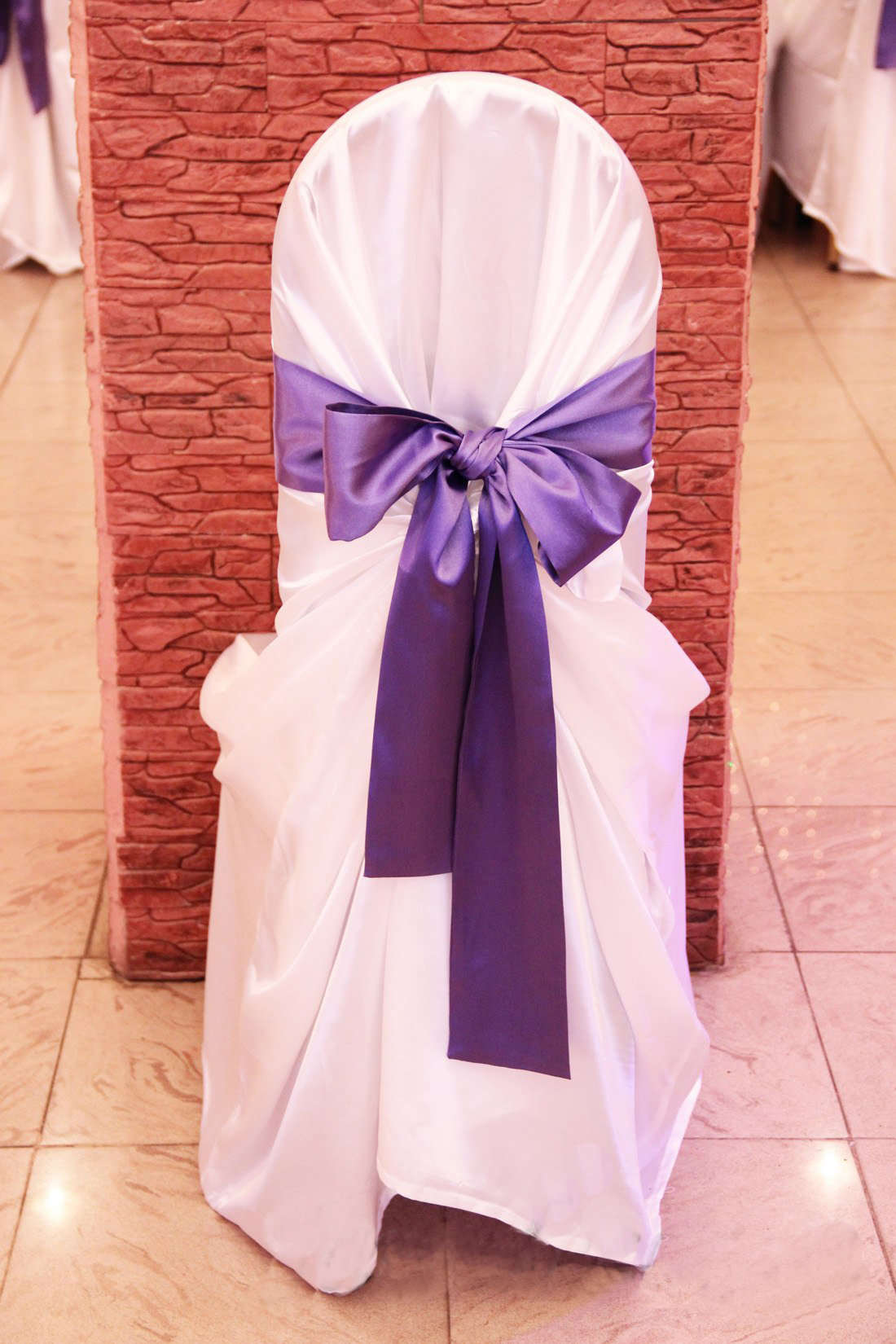 """банты на свадебные стулья красиво и ярко"""" - карточка пользователя kitka.soroka в Яндекс.Коллекциях"""