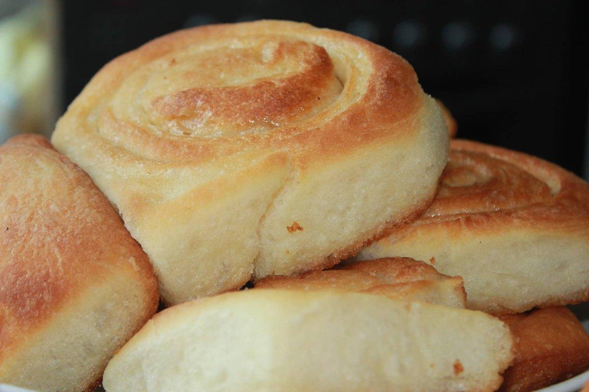Сдобное тесто рецепты фото