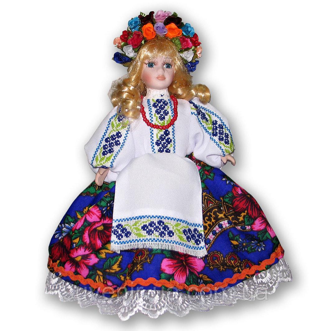 Русские народные мужские костюмы для кукол своими руками
