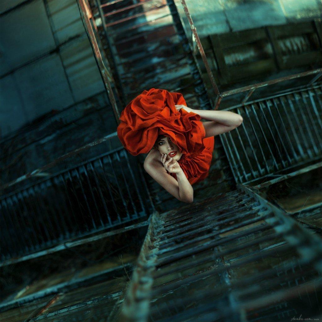 Фото девушки которая упала с 7 этажа