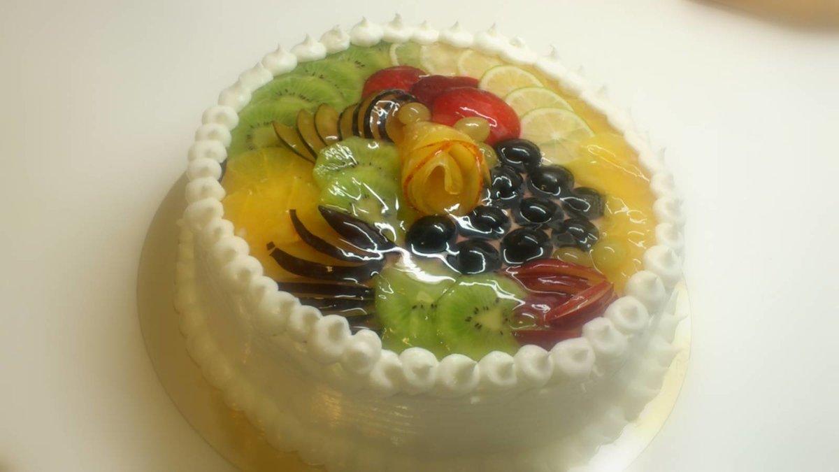 Желе для торта в домашних условиях из желатина и