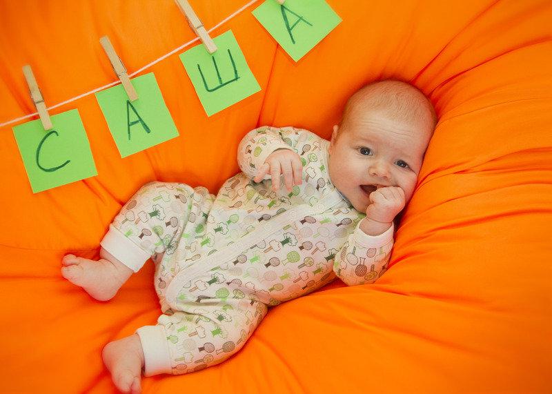 Фото идеи для новорожденных дома