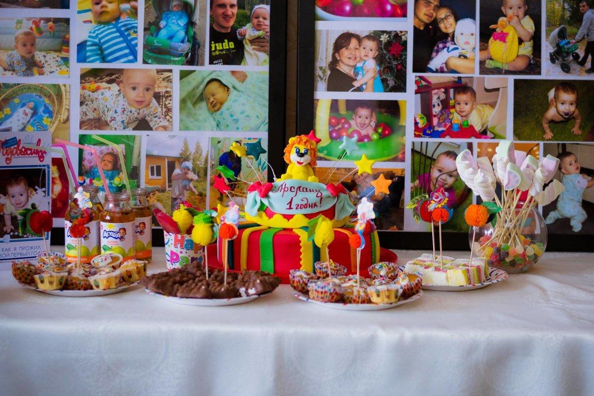 День рождения ребенку 10 лет девочке дома сценарий