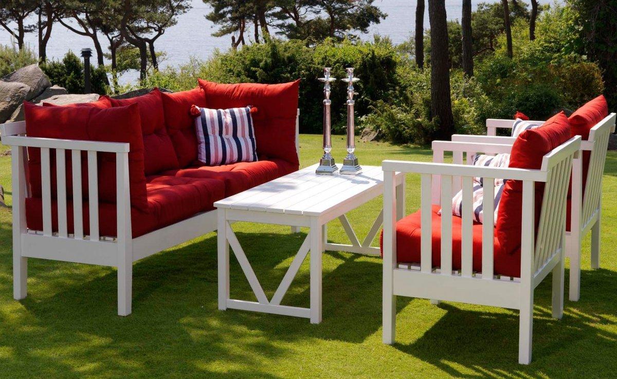 Садовая мебель своим и руками 325