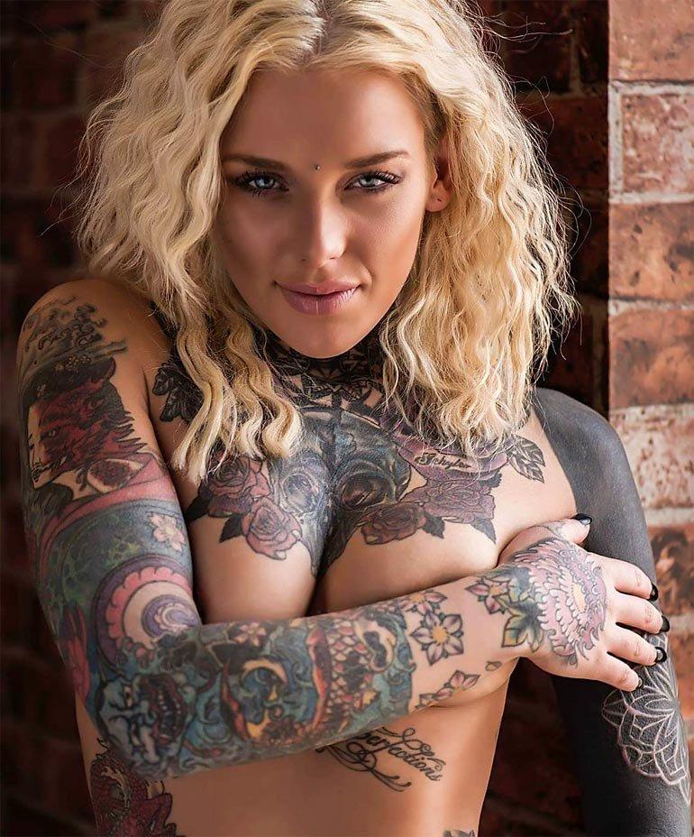 porno-s-tatuirovannimi