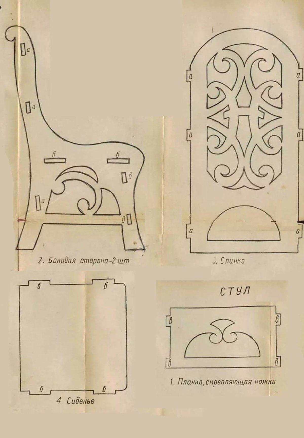 Фрезерный станок по дереву своими руками чертежи с размерами 12