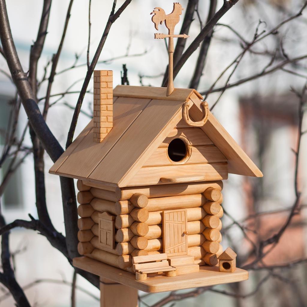 ящики для игрушек из дерева своими руками фото